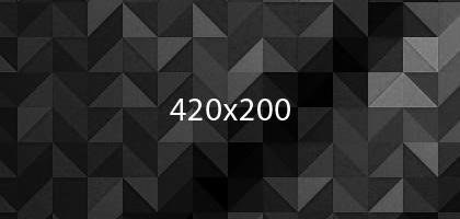 https://www.triumphantradio.com/wp-content/themes/eprom_1_5_6/assets/01-box-image-420x200.jpg