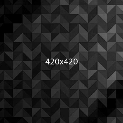 https://www.triumphantradio.com/wp-content/themes/eprom_1_5_6/assets/01A-portfolio-thumb-420x420.jpg