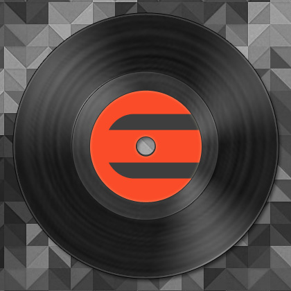 https://www.triumphantradio.com/wp-content/themes/eprom_1_5_6/assets/01B-portfolio-thumb-420x420.jpg