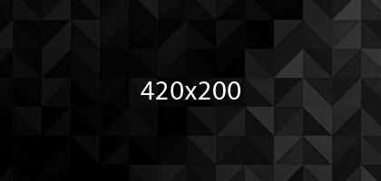 https://www.triumphantradio.com/wp-content/themes/eprom_1_5_6/assets/02-box-image-420x200.jpg
