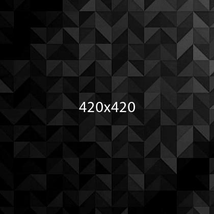 https://www.triumphantradio.com/wp-content/themes/eprom_1_5_6/assets/02A-portfolio-thumb-420x420.jpg