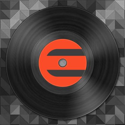 https://www.triumphantradio.com/wp-content/themes/eprom_1_5_6/assets/02B-portfolio-thumb-420x420.jpg