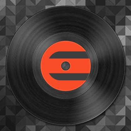 https://www.triumphantradio.com/wp-content/themes/eprom_1_5_6/assets/03B-portfolio-thumb-420x420.jpg