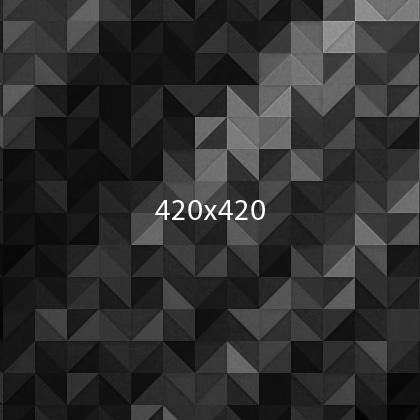 https://www.triumphantradio.com/wp-content/themes/eprom_1_5_6/assets/04A-portfolio-thumb-420x420.jpg