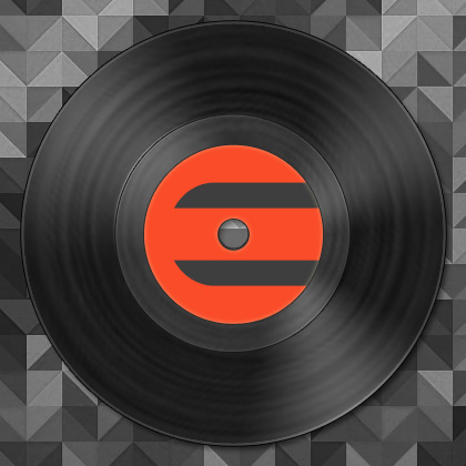 https://www.triumphantradio.com/wp-content/themes/eprom_1_5_6/assets/04B-portfolio-thumb-420x420.jpg