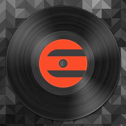 https://www.triumphantradio.com/wp-content/themes/eprom_1_5_6/assets/05B-portfolio-thumb-420x420.jpg