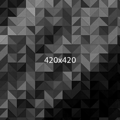 https://www.triumphantradio.com/wp-content/themes/eprom_1_5_6/assets/07A-portfolio-thumb-420x420.jpg