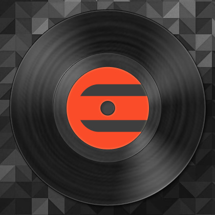 https://www.triumphantradio.com/wp-content/themes/eprom_1_5_6/assets/07B-portfolio-thumb-420x420.jpg