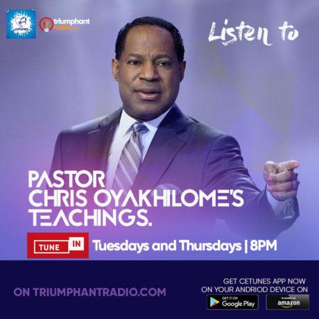https://www.triumphantradio.com/wp-content/uploads/2012/12/pastor-chris-teachings.jpg