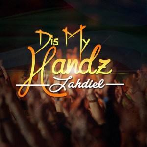 Dis-My-Handz-Jahdiel-300x300