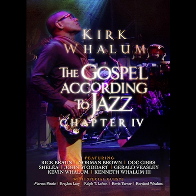Kirk-Whalum--Gospel-According-To-Jazz-dvd-cover