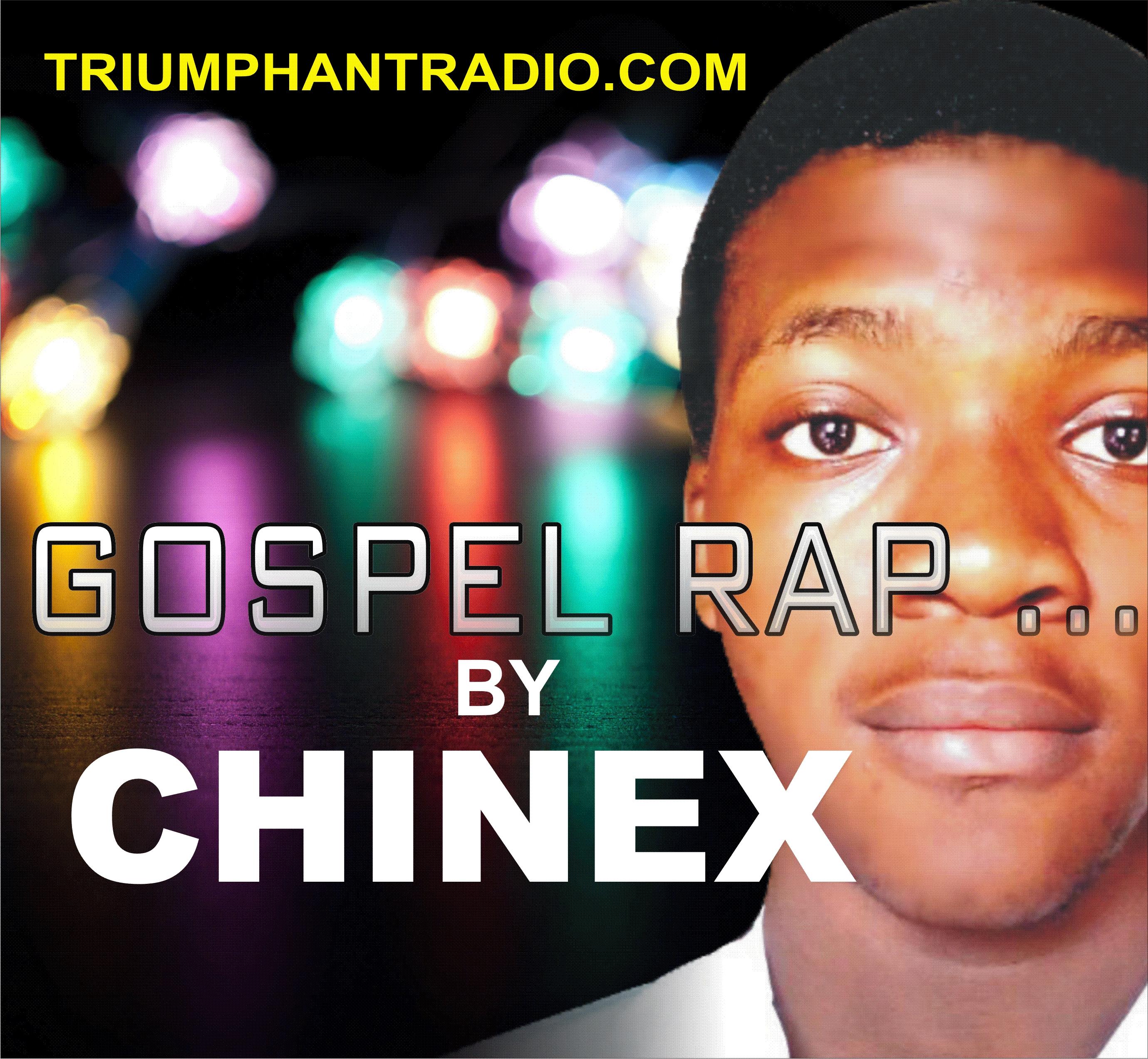 CHINEX