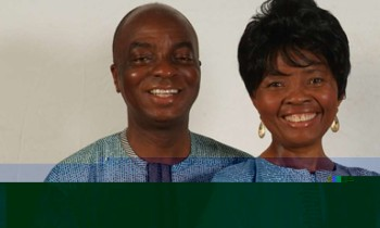 oyedepo-and-wife