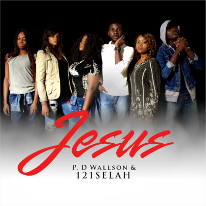https://www.triumphantradio.com/wp-content/uploads/2017/11/www.triumphantradio.com-anticipate-new-song-by-p-d-wallson-and-121selah-jesus-121selah-selah-new-1-1.jpg