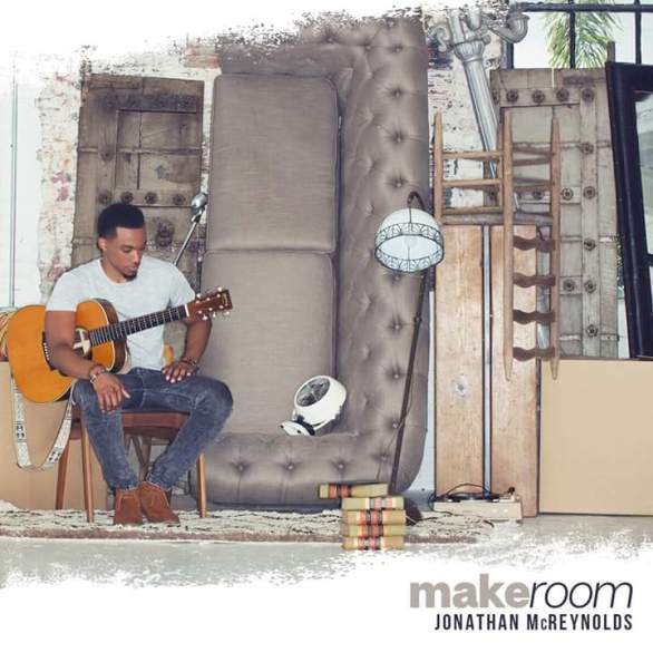 Music Jonathan Mcreynolds Cycles Triumphantradio Nigeria