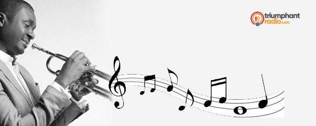 https://www.triumphantradio.com/wp-content/uploads/2018/06/music-vendor.jpg