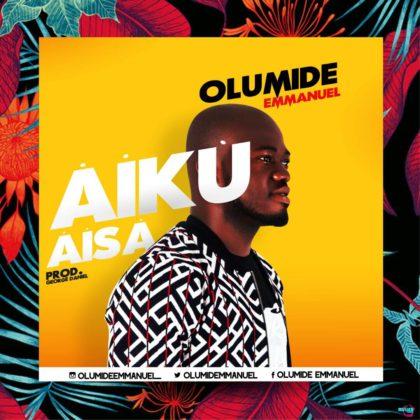 https://www.triumphantradio.com/wp-content/uploads/2018/07/Aiku-Aisa-Olumide-Emmanuel.jpg