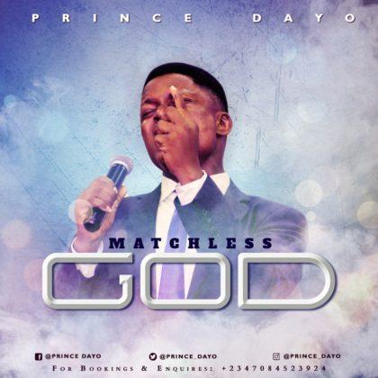 https://www.triumphantradio.com/wp-content/uploads/2018/10/Prince-dayo-rea-2.jpg