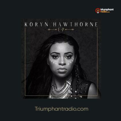 https://www.triumphantradio.com/wp-content/uploads/2018/11/Koryn-Hawthorne.jpg