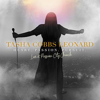 https://www.triumphantradio.com/wp-content/uploads/2018/11/TASHA-COBBS.jpg