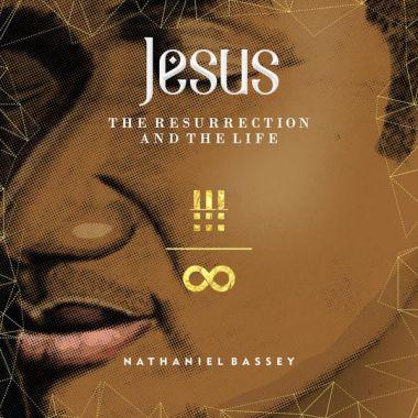 https://www.triumphantradio.com/wp-content/uploads/2018/12/JESUS-NATHANIEL-BASSEY.jpg