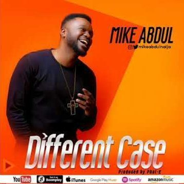https://www.triumphantradio.com/wp-content/uploads/2019/01/Mike-Abdul-Different-Case.jpg