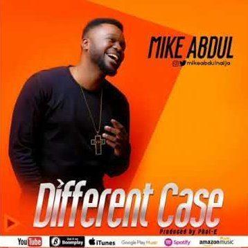 https://www.triumphantradio.com/wp-content/uploads/2019/01/Mike-Abdul-Different-Case.jpg