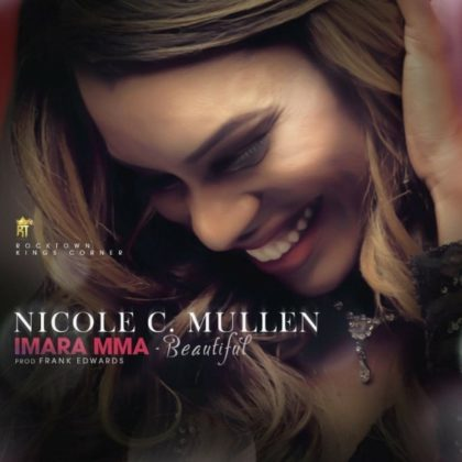 https://www.triumphantradio.com/wp-content/uploads/2019/01/Nicole-Mullen.jpg