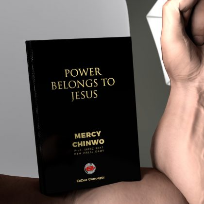 https://www.triumphantradio.com/wp-content/uploads/2019/02/Mercy-Chinwo-Power-Belongs-to-Jesus.jpg