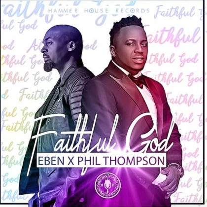 https://www.triumphantradio.com/wp-content/uploads/2019/04/eben-faithful-god.jpg