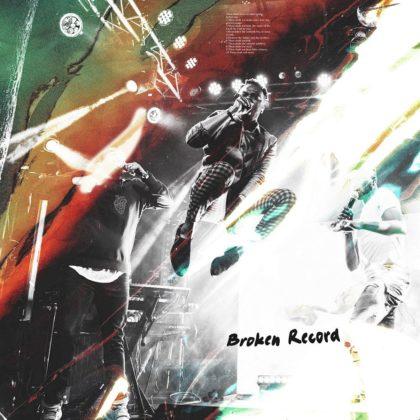 https://www.triumphantradio.com/wp-content/uploads/2019/09/Travis-Greene-Broken-Record-Album-cover.jpg