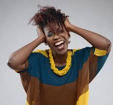 Sarah Téibo feat. Fred Hammond - Like a child | @sarahteibomusic