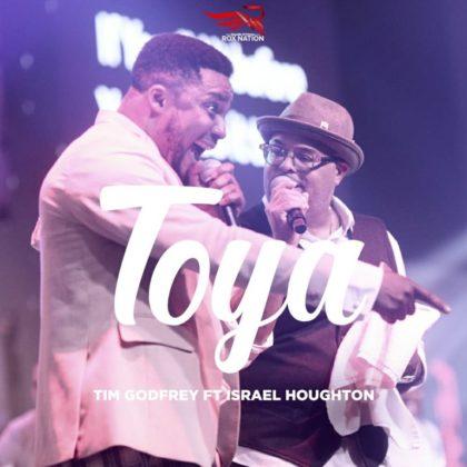 https://www.triumphantradio.com/wp-content/uploads/2019/10/Toya.jpg