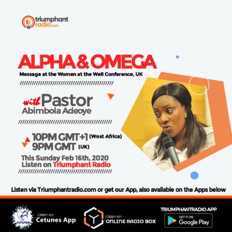 https://www.triumphantradio.com/wp-content/uploads/2020/02/Pastor-Abi-Adeoye-Tr-program.jpg