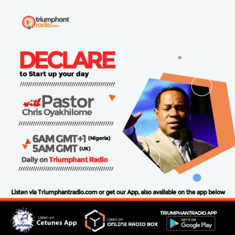 https://www.triumphantradio.com/wp-content/uploads/2020/02/Pastor-Chris-Tr-program.jpg