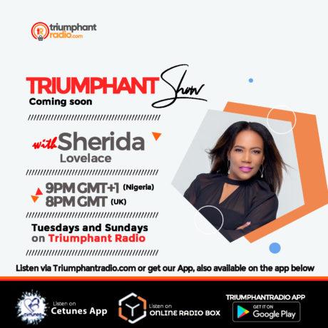 https://www.triumphantradio.com/wp-content/uploads/2020/02/Triumphantshow-by-slove.jpg