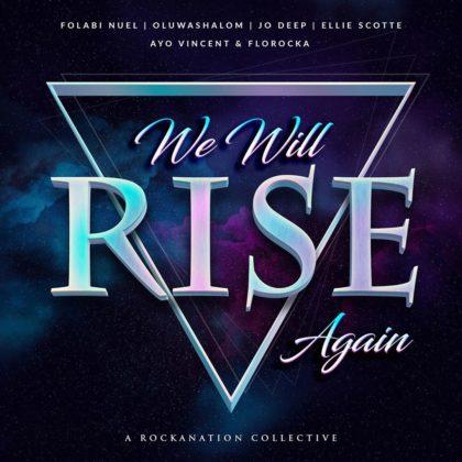 https://www.triumphantradio.com/wp-content/uploads/2020/04/florocka-We-will-rise-again.jpg